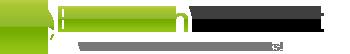 Branson WebHost logo